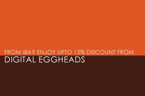 From-IBA-Enjoy-Discounts_featured