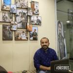 Sheeraz Ali of Snug - ZM Stories